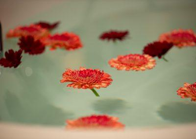 Flowers-in-Tub-400x284