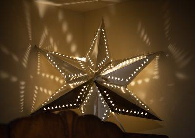 Star-Lamp-400x284