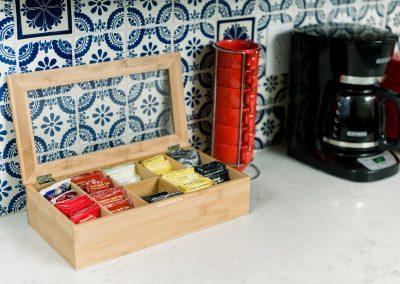 Tea-Box-400x284